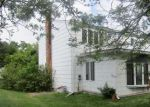 Foreclosed Home in Johnstown 15905 DIAMOND BLVD - Property ID: 3997646805