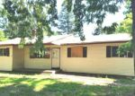 Foreclosed Home in Cherry Hill 08003 5TH AVE - Property ID: 3997649869