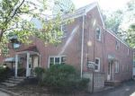 Foreclosed Home in Newark 7106 MIDLAND PL - Property ID: 3997654228