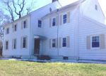 Foreclosed Home in Trenton 08620 PAPPS DR - Property ID: 3997683139