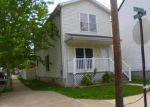 Foreclosed Home in Trenton 08610 WILLIAM ST - Property ID: 3997687526