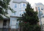 Foreclosed Home in Newark 7104 SUMMER AVE - Property ID: 3997688400