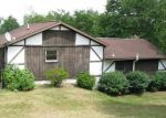 Foreclosed Home in Kittanning 16201 DOGWOOD TRL - Property ID: 3997690593