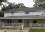 Foreclosed Home in Perryopolis 15473 MAIN ST - Property ID: 3997700221