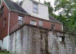 Foreclosed Home in Pittsburgh 15207 DELLAGLEN AVE - Property ID: 3997704158