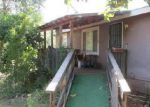 Foreclosed Home in Anderson 96007 HUDITCH DR - Property ID: 3997713814