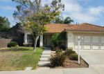 Foreclosed Home in Chula Vista 91910 PASEO ENTRADA - Property ID: 3997728700