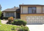 Foreclosed Home in Escondido 92027 WOODLAND GLN - Property ID: 3997731317