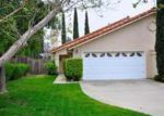 Foreclosed Home in Escondido 92029 GABRIELLE GLN - Property ID: 3997737456