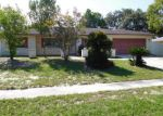 Foreclosed Home in Spring Hill 34609 SPRINGWOOD RD - Property ID: 3997770301