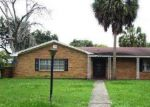 Foreclosed Home in Lakeland 33813 ABERDEEN CT N - Property ID: 3997791318