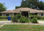 Foreclosed Home in Saint Petersburg 33705 SEMINOLE BLVD S - Property ID: 3997822868