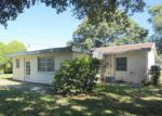 Foreclosed Home in Saint Petersburg 33709 47TH AVE N - Property ID: 3997823291