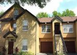 Foreclosed Home in Orlando 32835 RALEIGH ST - Property ID: 3997825484