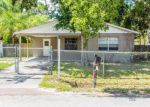 Foreclosed Home in Tampa 33615 EXTER WAY - Property ID: 3997830752