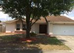 Foreclosed Home in Orlando 32817 DUNWICH AVE - Property ID: 3997916141