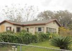 Foreclosed Home in Frostproof 33843 CHESNEY BLVD - Property ID: 3998006818
