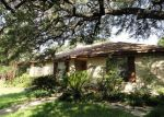 Foreclosed Home in Austin 78759 MADRID DR - Property ID: 3998030908