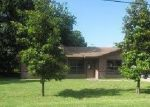 Foreclosed Home in Bastrop 78602 W KEANAHALULULU LN - Property ID: 3998043601