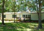 Foreclosed Home in Longs 29568 SOUTHLAND DR - Property ID: 3998049286