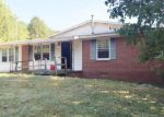 Foreclosed Home in Laurens 29360 CUMMINGS ST - Property ID: 3998068113