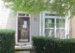 Foreclosed Home in Raleigh 27610 GILMAN LN - Property ID: 3998069438