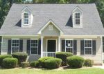 Foreclosed Home in Kannapolis 28083 CHARLES TOWNE CT - Property ID: 3998073830