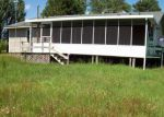 Foreclosed Home in Mount Olive 28365 WHITE FLASH RD - Property ID: 3998077317