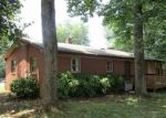 Foreclosed Home in Lexington 27295 BIESECKER RD - Property ID: 3998083899