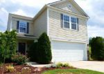 Foreclosed Home in Concord 28025 KELLYBROOK DR - Property ID: 3998090463