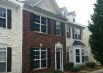 Foreclosed Home in Mauldin 29662 FAGIN CIR - Property ID: 3998091334