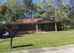 Foreclosed Home in Summerville 29485 WENDY WAY - Property ID: 3998097468