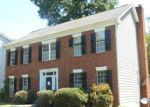 Foreclosed Home in Charlotte 28213 BATAVIA LN - Property ID: 3998125950