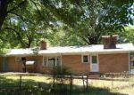 Foreclosed Home in Denton 27239 N MAIN ST - Property ID: 3998131637
