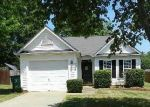 Foreclosed Home in Charlotte 28216 HOLLOW MAPLE DR - Property ID: 3998133828