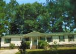 Foreclosed Home in Summerville 29483 BLACKBERRY LN - Property ID: 3998157921