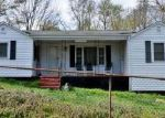 Foreclosed Home in Charlotte 28214 MOUNT HOLLY RD - Property ID: 3998168419