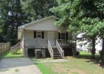 Foreclosed Home in Greensboro 27407 ROMAINE ST - Property ID: 3998169293
