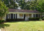 Foreclosed Home in Greensboro 27407 BRACYRIDGE RD - Property ID: 3998170615