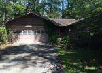 Foreclosed Home in Calabash 28467 GATE 12 - Property ID: 3998174102