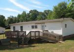 Foreclosed Home in Ware Shoals 29692 GREEN ACRES DRIVE EXT - Property ID: 3998199516