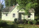 Foreclosed Home in Statesville 28677 1ST ST - Property ID: 3998206524