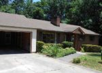Foreclosed Home in Winston Salem 27105 CUMBERLAND RD - Property ID: 3998210913