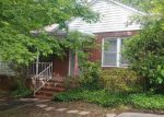 Foreclosed Home in Statesville 28677 REYNOLDA DR - Property ID: 3998212660