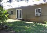 Foreclosed Home in Charlotte 28269 KAYRON DR - Property ID: 3998214851
