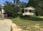 Foreclosed Home in Kannapolis 28083 POPLAR GLEN DR - Property ID: 3998219669