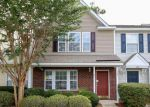 Foreclosed Home in Summerville 29483 TREE BRANCH CIR - Property ID: 3998221868