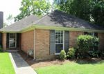 Foreclosed Home in Montgomery 36111 SUTTON DR - Property ID: 3998241567