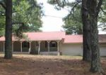 Foreclosed Home in Scottsboro 35768 COUNTY ROAD 138 - Property ID: 3998249895