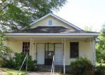 Foreclosed Home in Greenville 36037 LUCILLE ST - Property ID: 3998256453